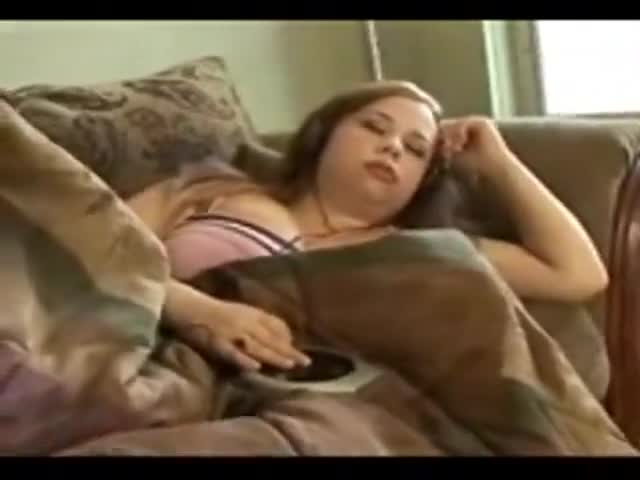 Sex starved wife tubevid