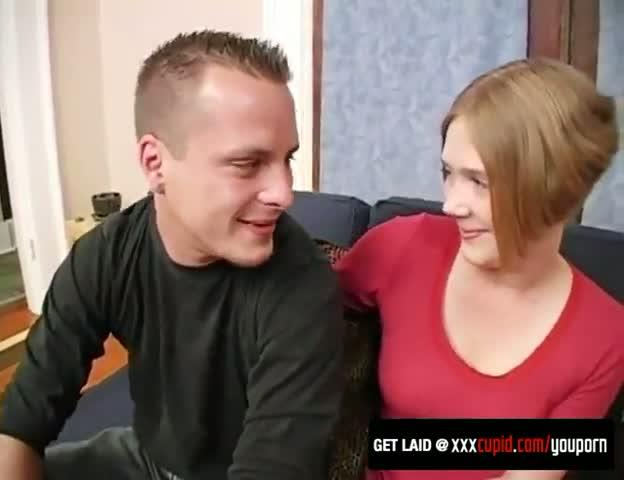 literotica man fucks best friends wife