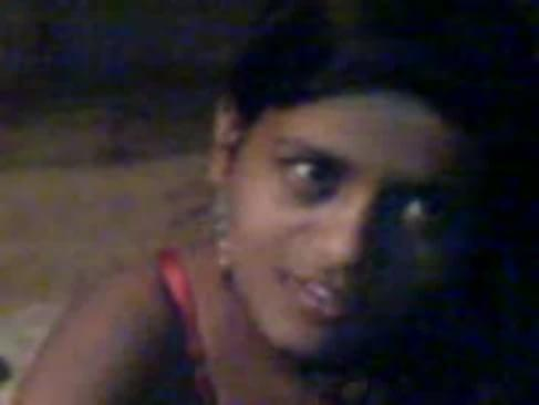 torrent sexy bhabhi hardcore with young devar mins audiohq