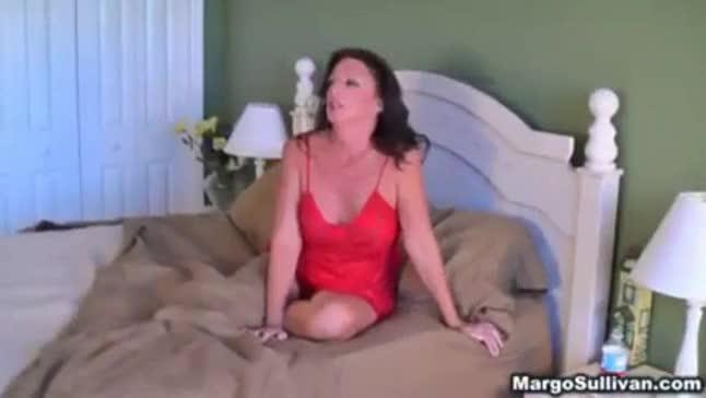 vido erotici incontri adult