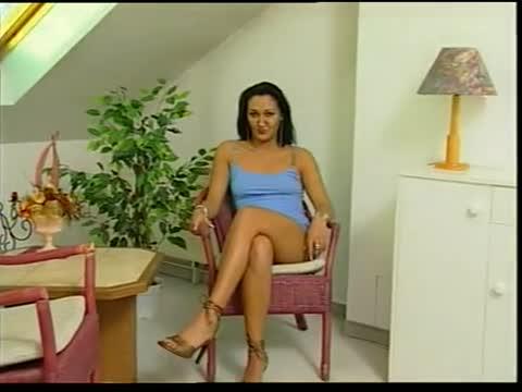Maria Del Costa