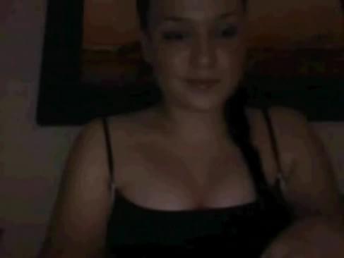 xxx webcam maria sms