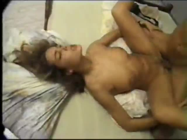 Diane lane gets fucked