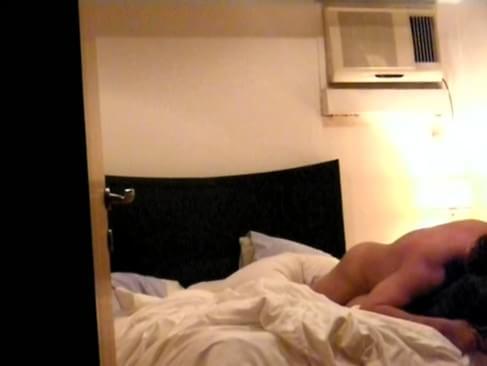 Sex Video Of Hayden Kho And Maricar