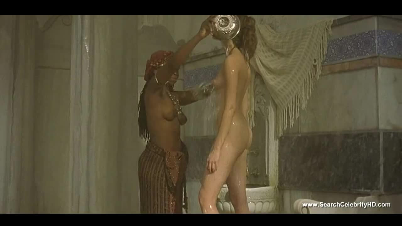 турецкий эротический фильм.