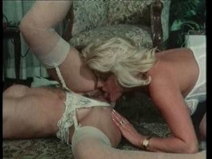 msaag sex xxx e sex