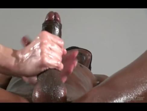 video massage tantric penis lingam