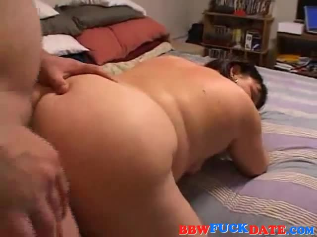 from Jaxton fat naked couple sex video