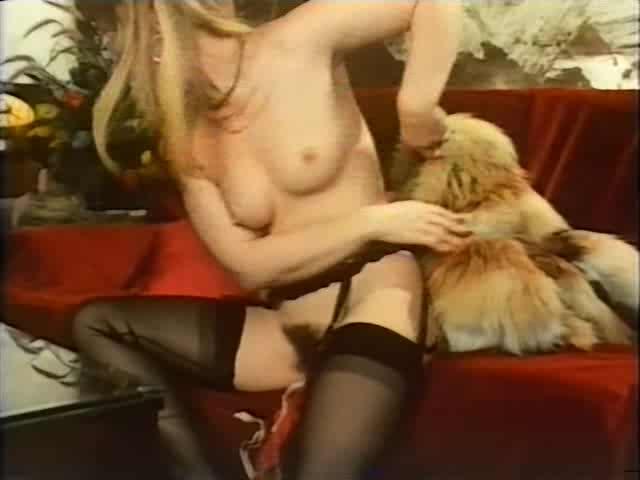 mary millington anal sex