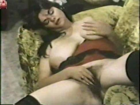 Vintage tits mary waters