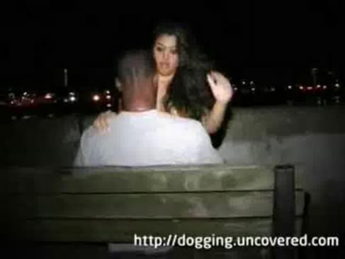 Download Video | Masalaguru bench sex thumbnail. Tags: sex.