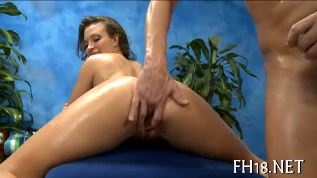 big cock pounds pussy