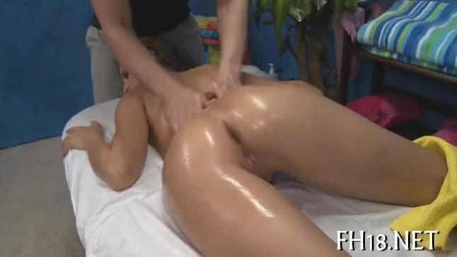 Minka anal sex