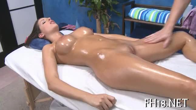 oily sexual massage sunshine coast porn
