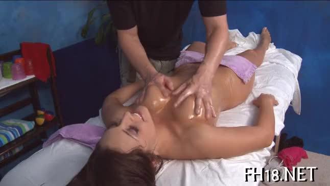 tube x massage gärdet