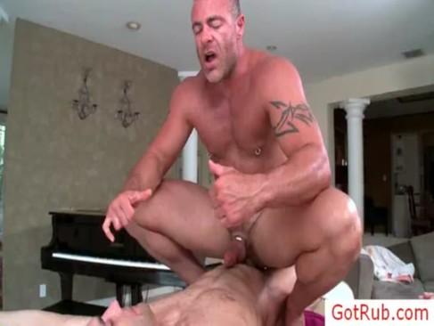 homo masseur porno felms
