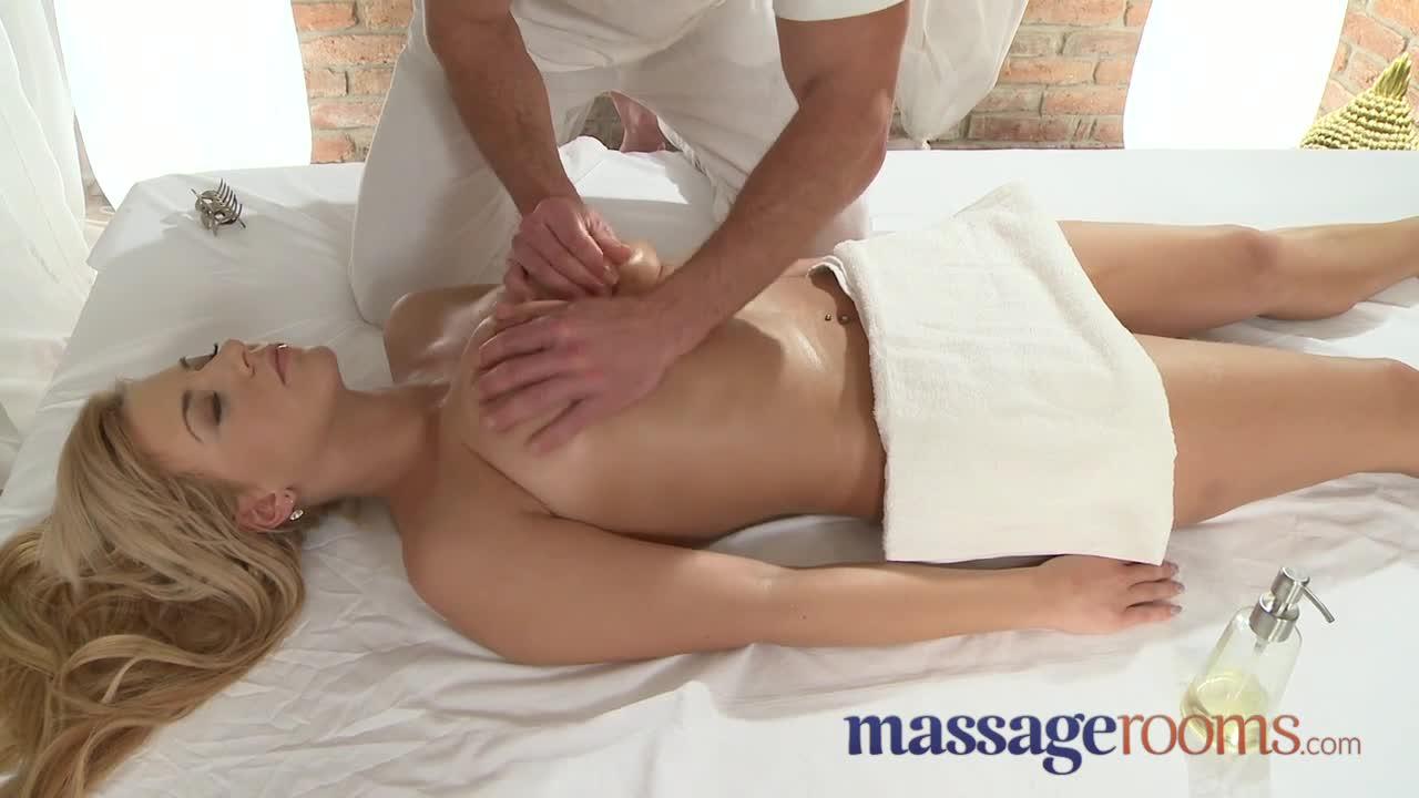 masag and sex fil sex video
