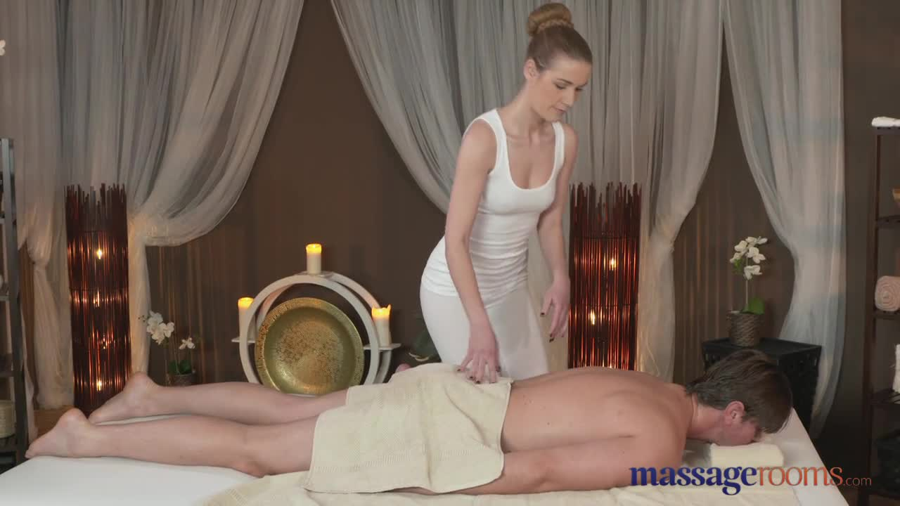 o tube massage västervik