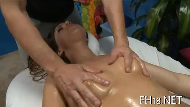 sex mov massage umeå