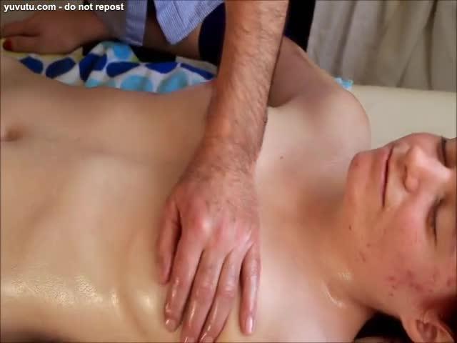 sex massage odense kinky porno