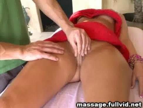 massage pige sex kino Taastrup