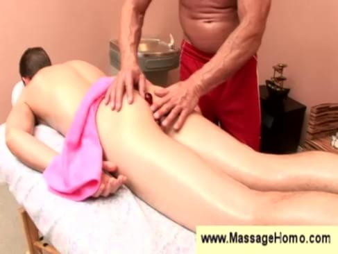 masseur toys gay clients asshole I fucked the Babysitter Got Celebrities? All the Latest Celebrity Sex Tapes, ...
