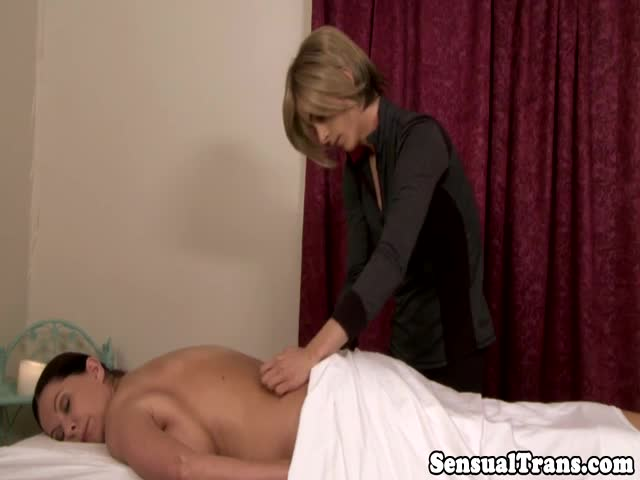 tantric full body massage jenter og porno