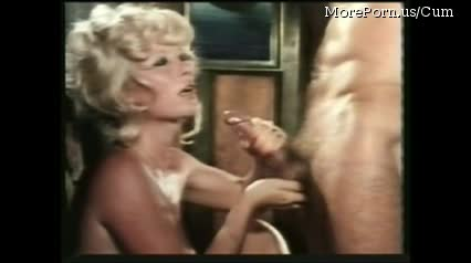 Black clip cock monster movie