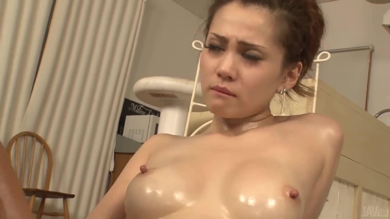 masturbation ameri ichinose video : xxxbunker porn tube
