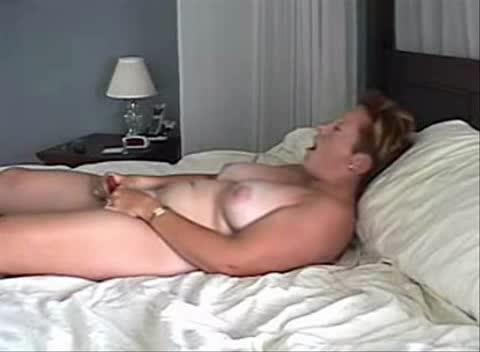 filming my wife cumming