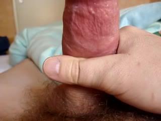 masturbator selber bauen dp porno