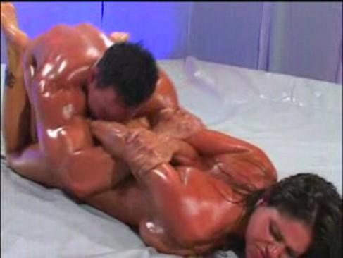 hot ass naked girls masturbating