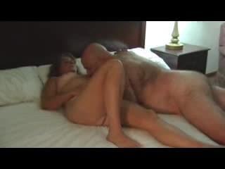 Pussy score pain clit slave sunff