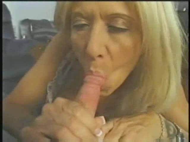 Get Busty bbw mature loves wild pov sex year old