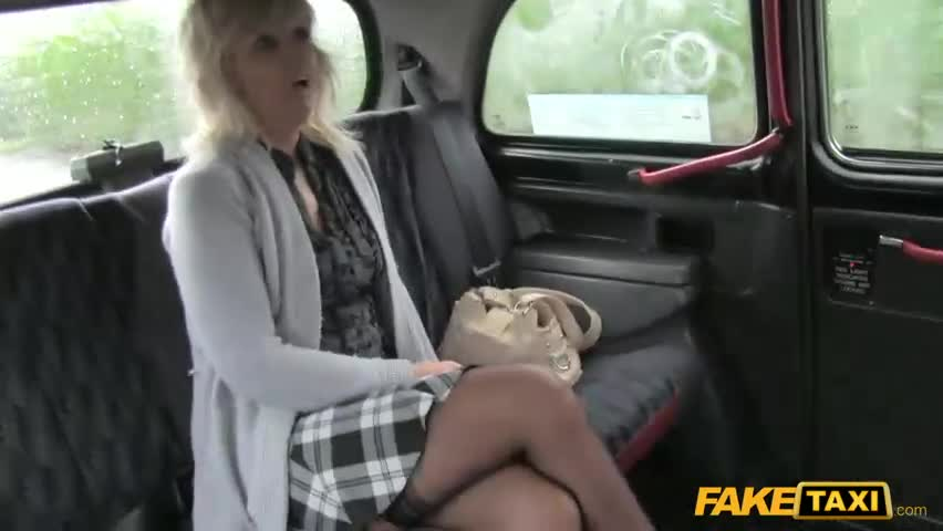 Code promo webcam taxi driver
