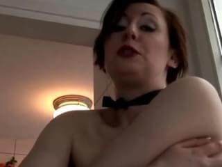 Tourette Porn
