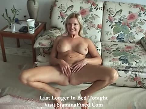 videos Mature amateur