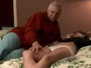 mature anal figging and spanking xxxbunker com porn tube