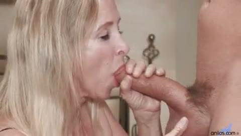 Something Porn annabelle brady young the