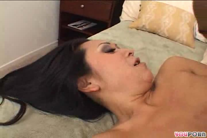 Xxx asian mature marriage