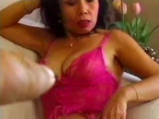 hardcore Mature sex asian