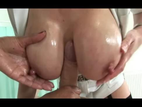 Message, British handjob tube clips for