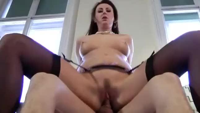 Big fat black bitch