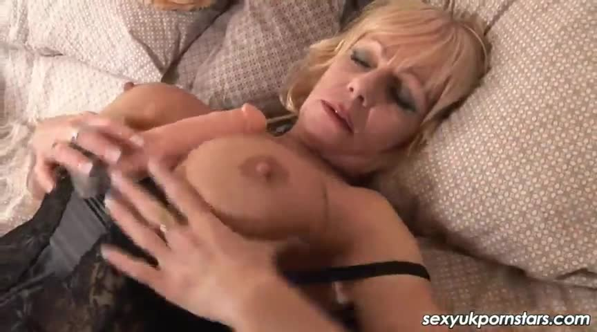 are mature neighbor wife fuck home video agree, remarkable piece