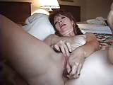 Delivered Mature women having clitorial orgasms