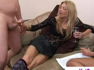 Anjolina jolie sex videos