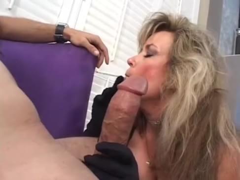 porno mit älteren männer neuwied