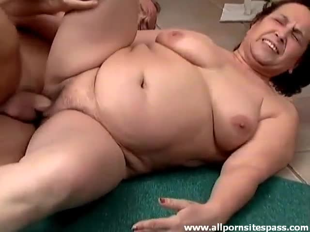 huge mature fat mature fucked tits vids