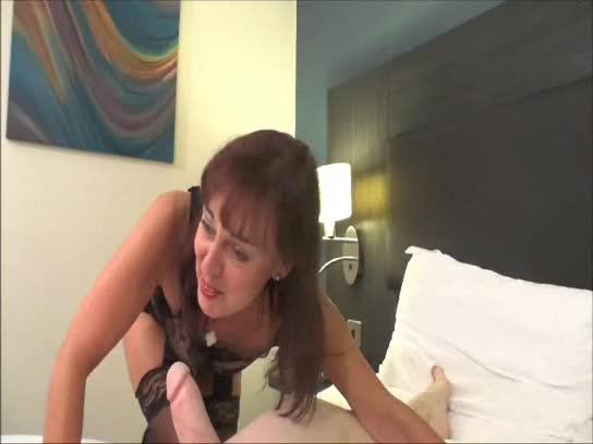 porn Georgie mature