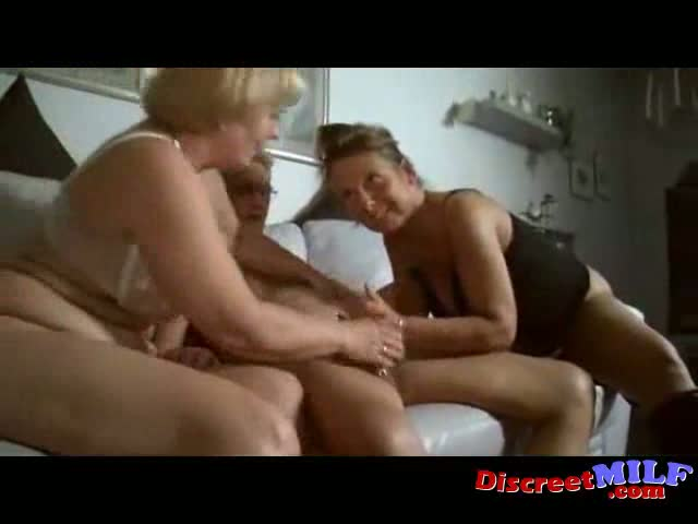 german couple sex tube